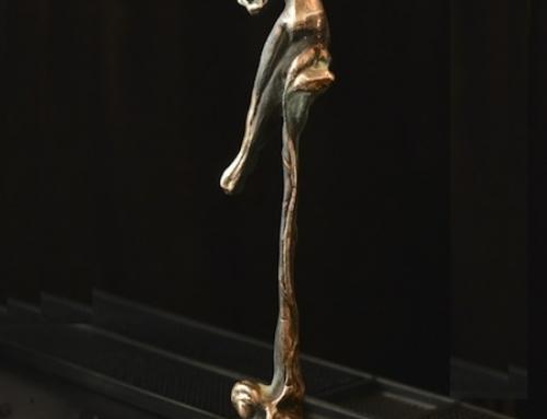 22. og 23. maj mini-udstilling på Carlsberg Museum